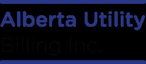 AUB_Final_Logo